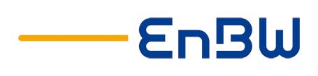 EnBW Energie Baden-Württemberg: Strom, Gas sowie Energie- und Umweltdienstleistungen
